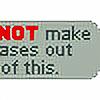 nobases2plz's avatar