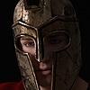 NobbyCo's avatar