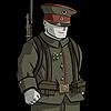 NobelCrow's avatar