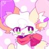 nobella-kitten's avatar
