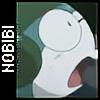 Nobibi's avatar