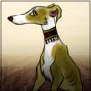 NobilisCanis's avatar