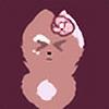Nobility17's avatar