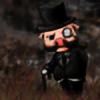 nobilitypig's avatar