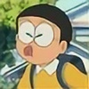 nobita1991's avatar