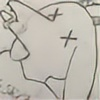 NobiteeHere's avatar