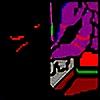 NobiZero's avatar