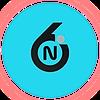 Noble--6's avatar