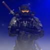 Noble-207's avatar