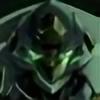 Noble-Albion's avatar