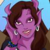 Noble-Gargoyle's avatar