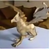 Noble-Gryphon's avatar
