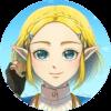 Noble-Princess-Zelda's avatar