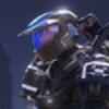Noble-Spartan's avatar