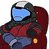 NOBLE627's avatar