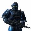 Noble912112's avatar