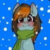 NobleBoron's avatar