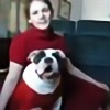 NobleBulldogges's avatar