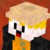 NobleCombatir's avatar