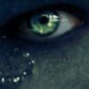NobleConflagration's avatar