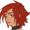 NobleCrimson's avatar