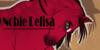 NobleDelisa's avatar