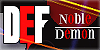 NobleDemon-DeF's avatar
