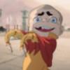 nobleenk's avatar