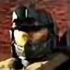 NobleFiveJorge's avatar