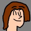 NobleForce's avatar