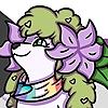 Noblejanobii's avatar
