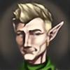 noblekitsune's avatar