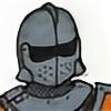 NobleKnightMare's avatar