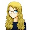NobleLyd's avatar