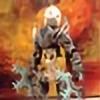 NobleMike12's avatar