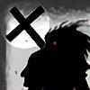 NobleMonster2's avatar