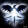 NoblePixel's avatar