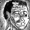 NoblePlatinum's avatar