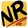 NobleRains's avatar