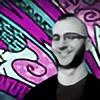 NobleRaven's avatar