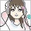 NobleRevival's avatar