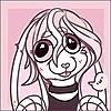Noblesatra's avatar