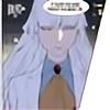 noblesseseira's avatar