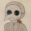 Noblestudioz's avatar