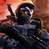 nobleteamspartan's avatar