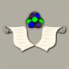 NobleTheory's avatar