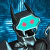 NobleThorne's avatar
