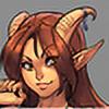NobleTiefling's avatar