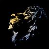 noblewebs's avatar