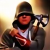 NobleWolf1990's avatar